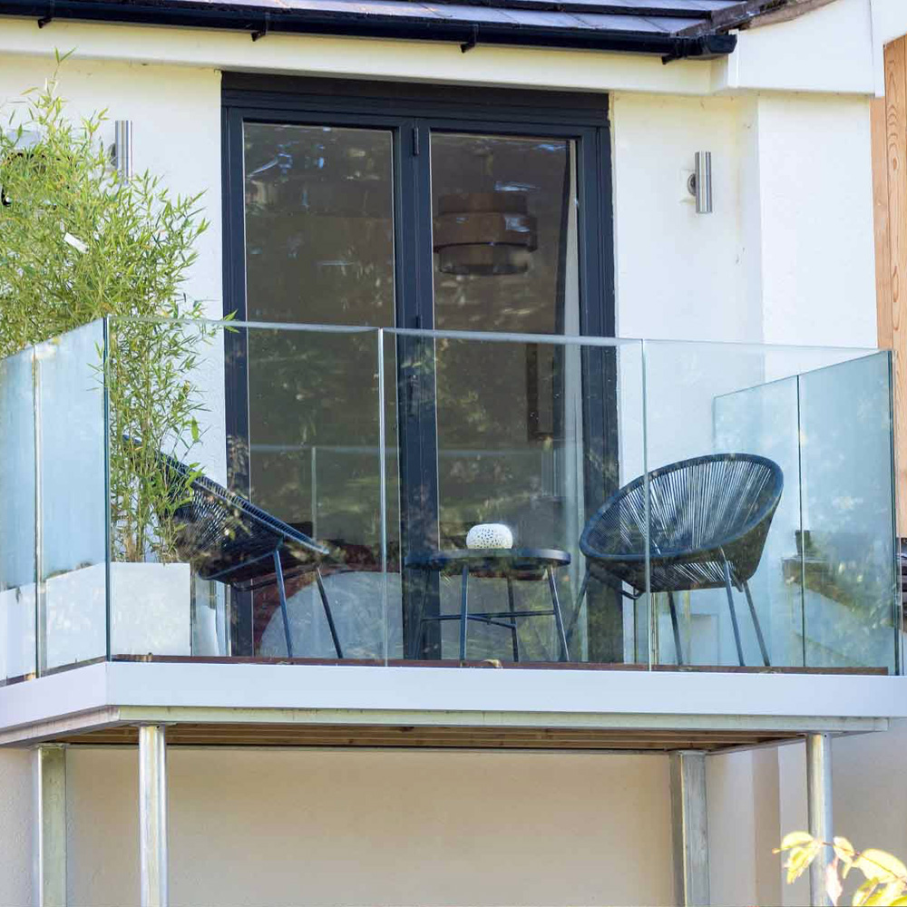 balconeos-vidrio02