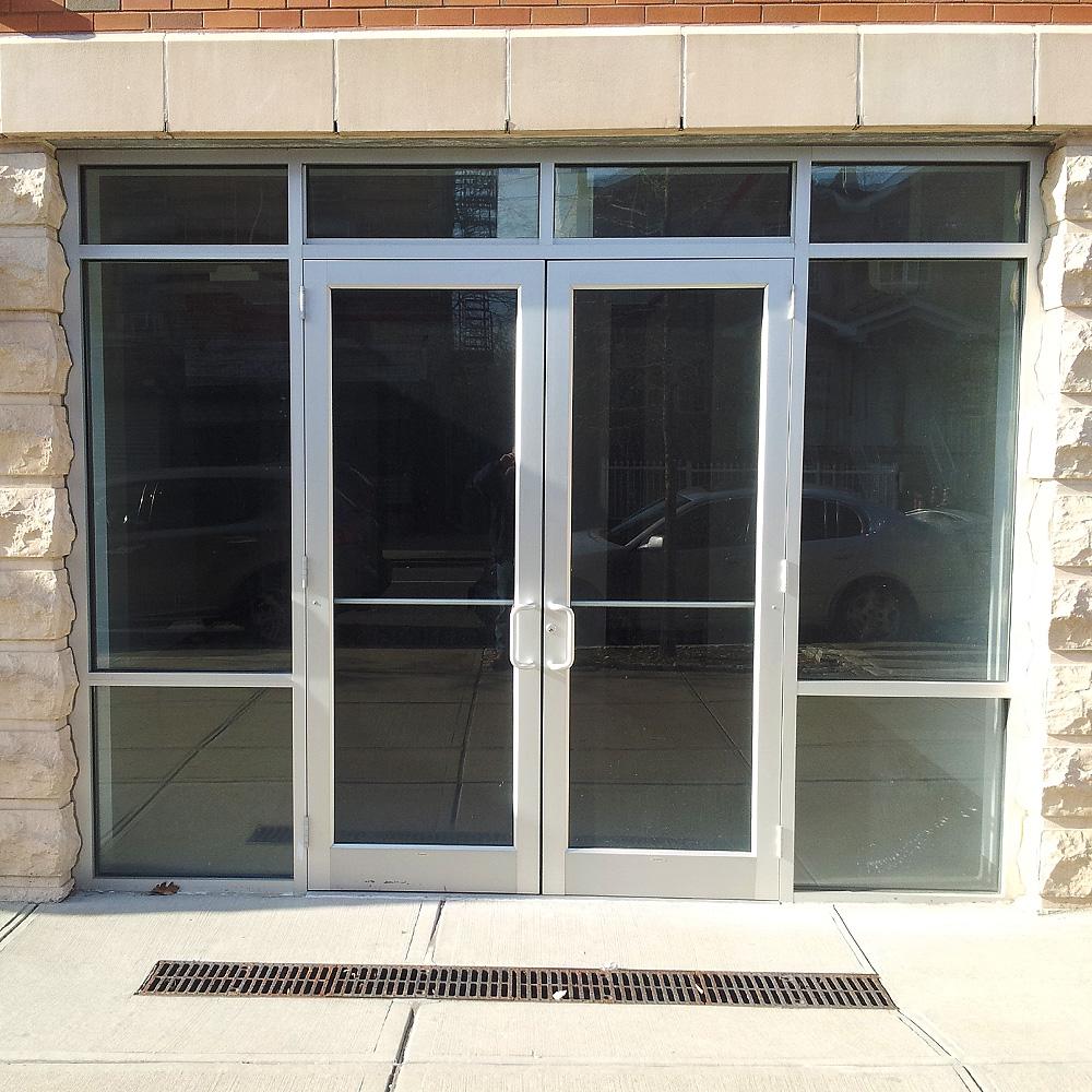 frente-vidrio-edificio