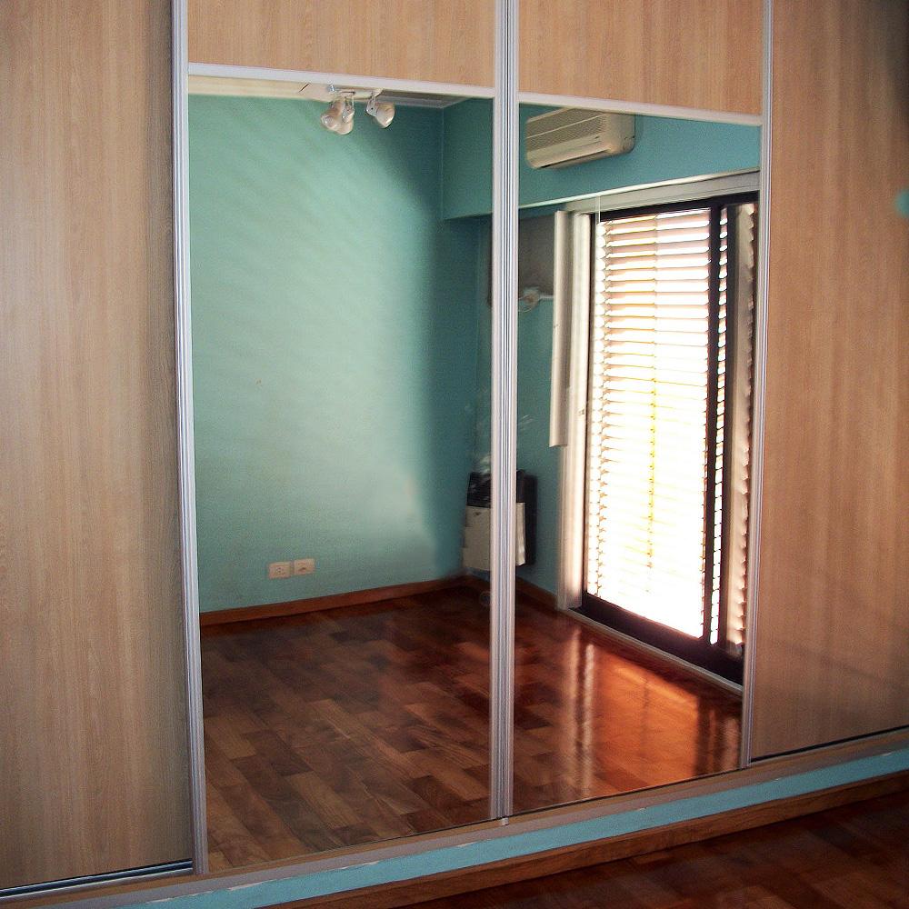 placard-espejo01