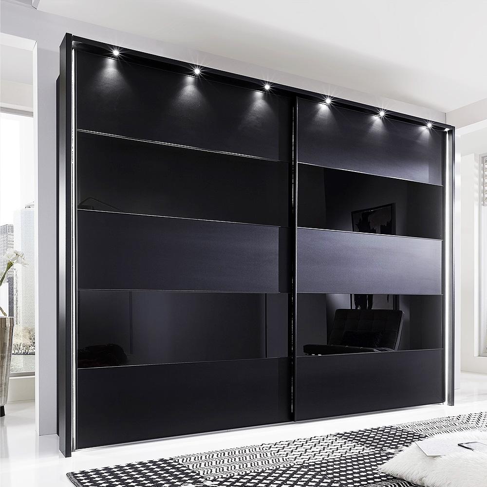 placard-vidrio-negro