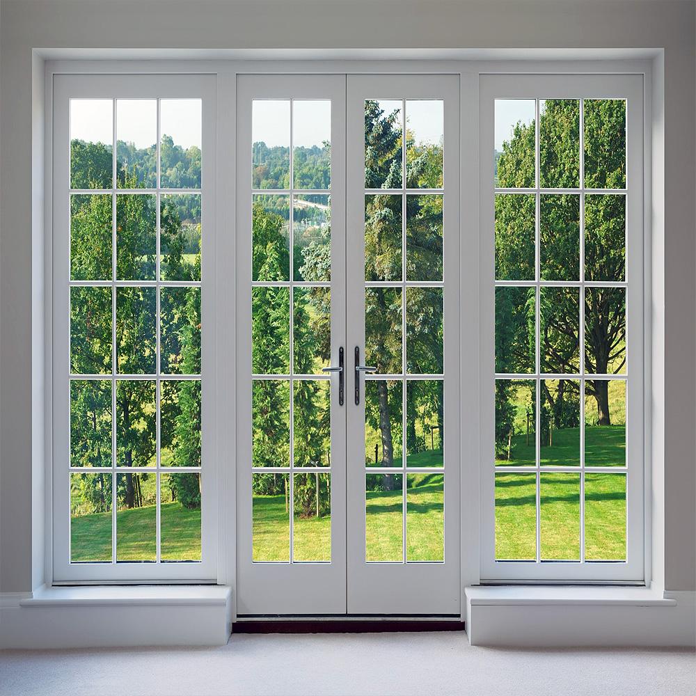 puerta-vidrio-fraccionada