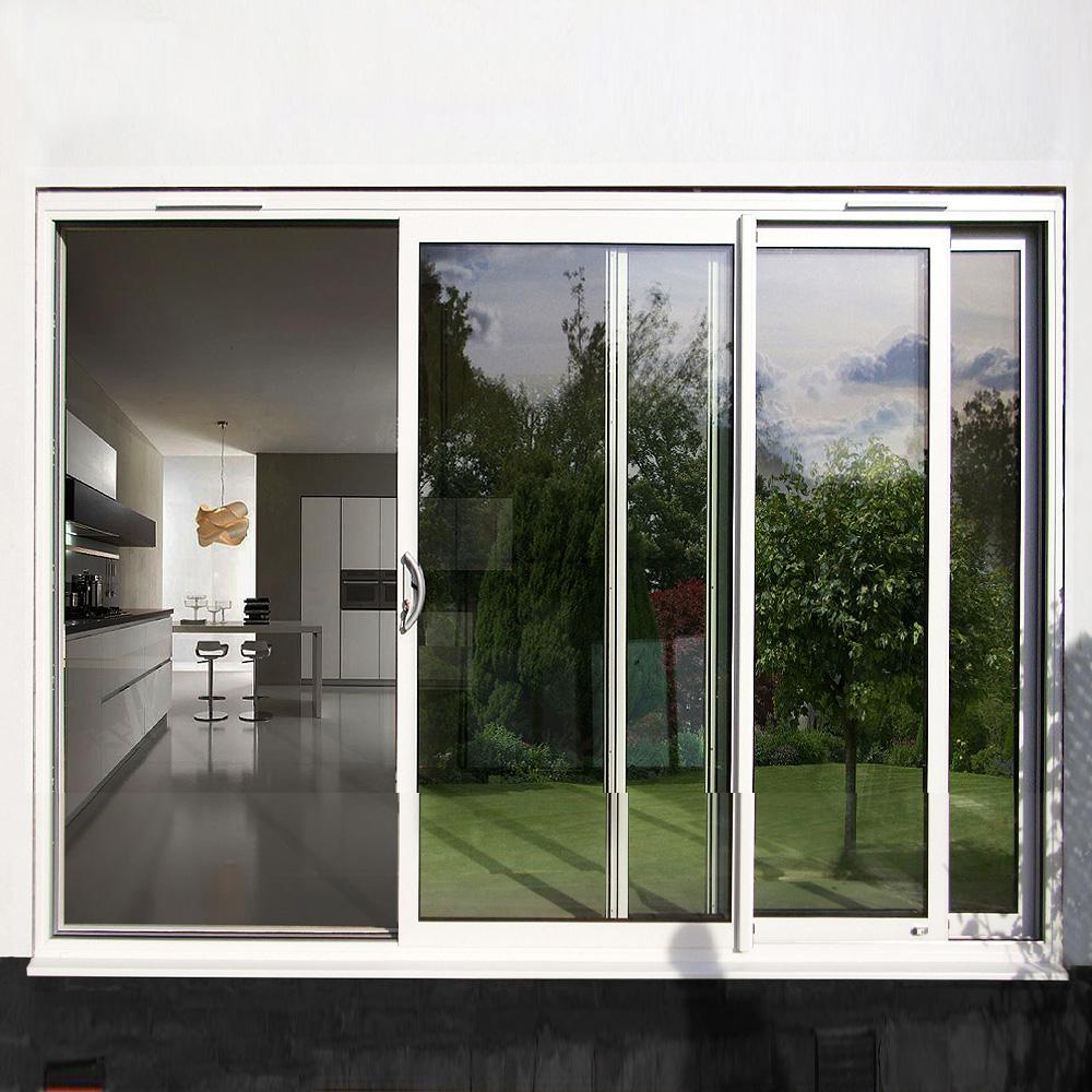 aberturas-aluminio-puerta-corrediza