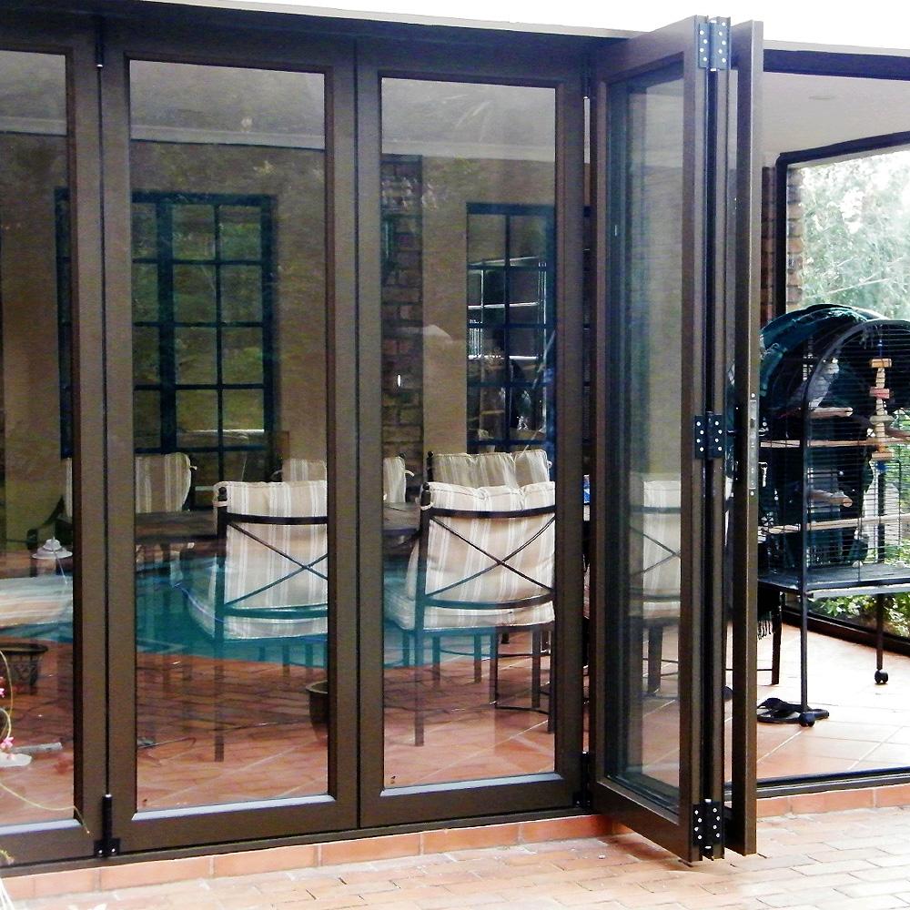 aberturas-aluminio-puerta-plegable