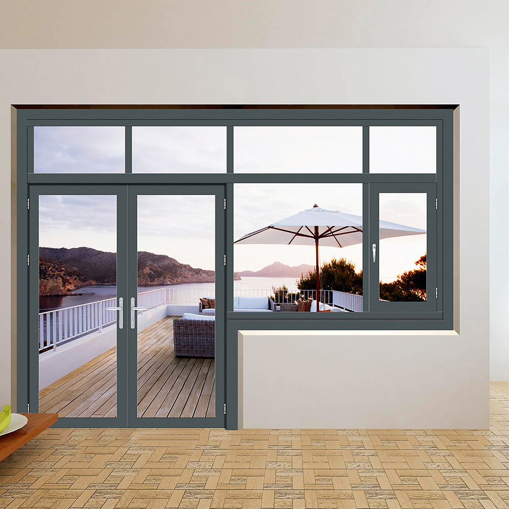 aberturas-aluminio-puertas