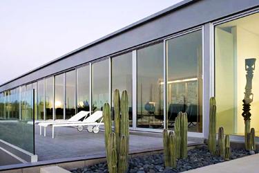 frente-puertas-vidrio