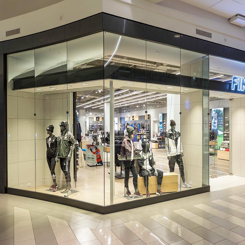 frente-vidrio-comercio