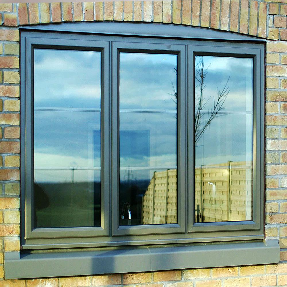 ventana-aluminio-fija