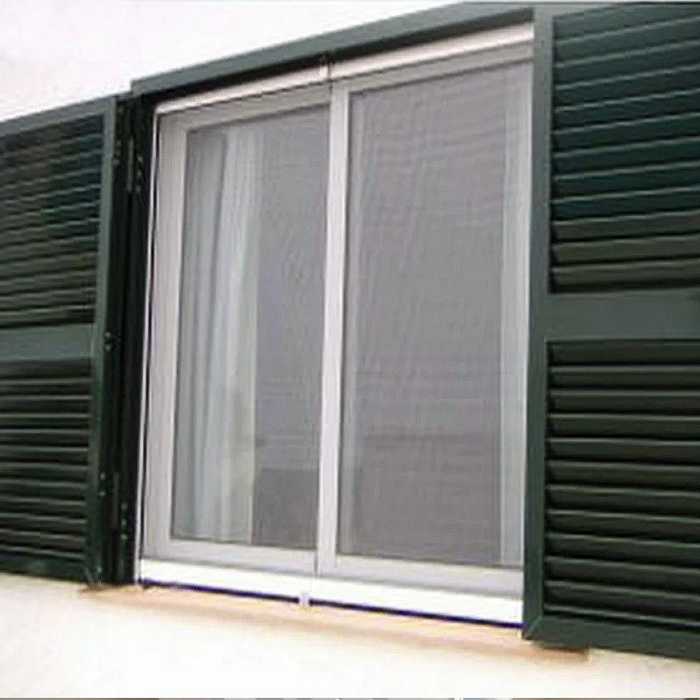 mosquitero-ventana-correderas-01